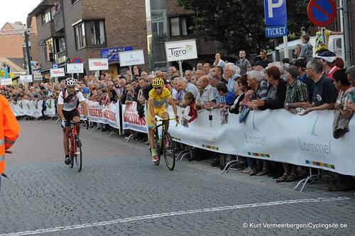 profronde lommel 2014 (330)