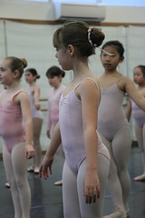 IMG_2690 (nda_photographer) Tags: boy ballet girl dance babies contemporary character jazz exams newcastledanceacademy