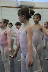 IMG_2690 (nda_photographer) Tags: boy ballet girl dance babies contemporary character jazz exams newcastledanceacademy
