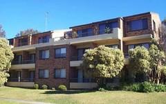 1/92 Booner Street, Hawks Nest NSW
