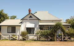 206 Main Street, Brocklesby NSW