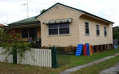 437 Herons Creek Road, Herons Creek NSW