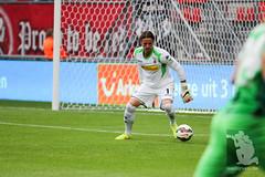 "DFL BL14 FC Twente Enschede vs. Borussia Moenchengladbach (Vorbereitungsspiel) 02.08.2014 028.jpg • <a style=""font-size:0.8em;"" href=""http://www.flickr.com/photos/64442770@N03/14806933996/"" target=""_blank"">View on Flickr</a>"