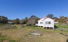 110 Jubilee Road, Summer Hill NSW