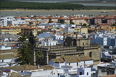 Sanlucar_0334 (likamccuntz) Tags: andalucia espana sanlucardebarrameda