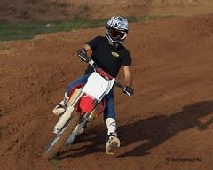 Ascot MX Practice July 2014 (Garagewerks) Tags: oklahoma sport race track all sony july sigma ascot ktm dora motorcycle yamaha arkansas suzuki practice motocross mx f28 kawasaki 70200mm 2014 views50 views100 slta65v