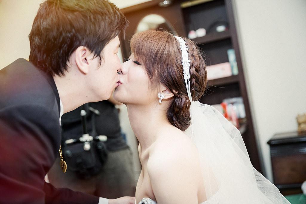 柏緯&書綾Wedding131