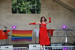 "Ricky Lee White - Plymouth Pride 2014 • <a style=""font-size:0.8em;"" href=""https://www.flickr.com/photos/66700933@N06/14857590986/"" target=""_blank"">View on Flickr</a>"