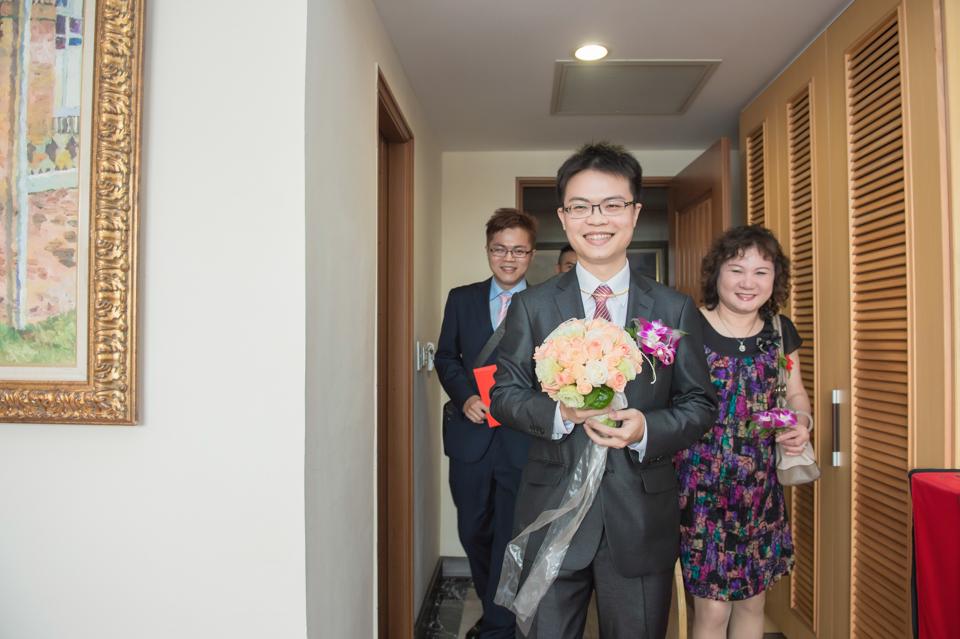 14861924751 f5df82b34f o [高雄婚攝] F&W/漢王洲際飯店