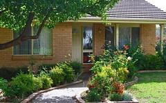 4/2-4 Rainbow Road, Mittagong NSW