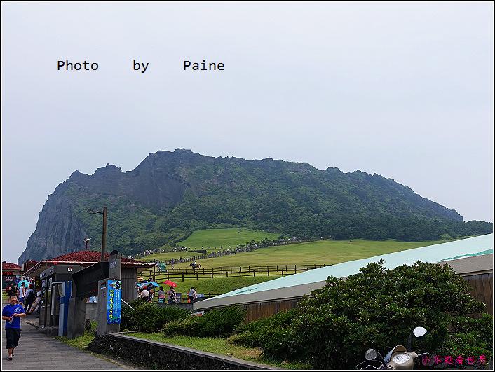 濟州島城山日出峰 (7).JPG