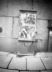 "Laatikkokamerakuva_030 • <a style=""font-size:0.8em;"" href=""http://www.flickr.com/photos/100484988@N03/14865027377/"" target=""_blank"">View on Flickr</a>"