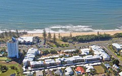 454/180 'Alex Beach Resort' Alexandra Parade, Alexandra Headland QLD