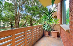6/11-13 Avon Road, Dee Why NSW