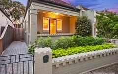 65 Cardigan Street, Stanmore NSW