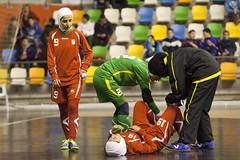 Mad20 (mohammad5959) Tags: brasil football iran futbol  futsal    futbolsala