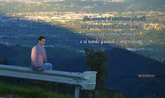 friendship (Giancarlo Giupponi  Trentino) Tags: friendship amicizia legame nikond800