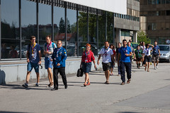 "20140811-WSC_2014-DomenSverko-080.jpg • <a style=""font-size:0.8em;"" href=""http://www.flickr.com/photos/107668776@N07/14923292081/"" target=""_blank"">View on Flickr</a>"