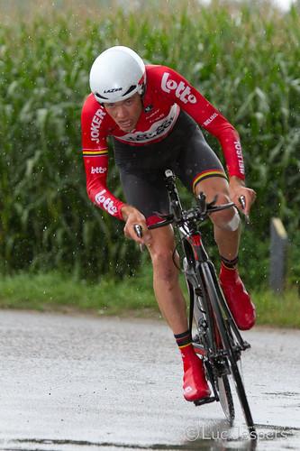 Nat TT Neerpelt 084