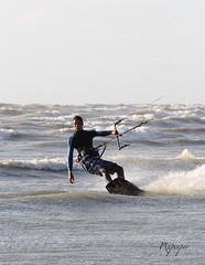 IMG_9644sig (pixpeeper) Tags: kitesurfing letouquet pixpeeper
