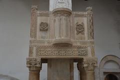 DSC_0186 (Andrea Carloni (Rimini)) Tags: aq abruzzo sanpelino spelino corfinio chiesadisanpelino chiesadispelino cattedraledicorfinio