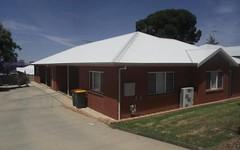 Unit 2 5a Kookaburra Street, Parkes NSW