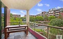 17203/177-219 Mitchell Road, Erskineville NSW