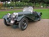 Classic Gala Schwetzingen 2014 - Jaguar
