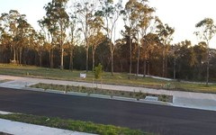 Lot 10 Myles Crescent, Kellyville NSW