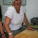Cooking Class_5913