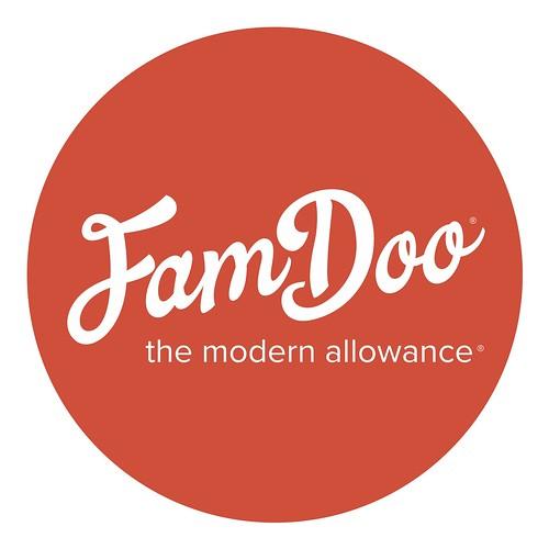 FamDooLogo