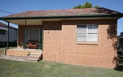 25 Barton Avenue, Singleton NSW