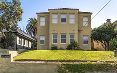 4/6 Tooke Street, Bar Beach NSW
