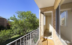 2/448 Sydney Road, Balgowlah NSW