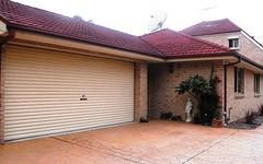 2/7 Strickland Street, Bass Hill NSW