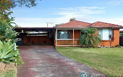 26 Swordfish Avenue, Raby NSW