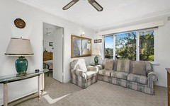 18/2-4 King Street, Turramurra NSW