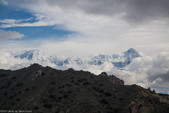 Mustang Agosto 2014 (Pucci Sauro) Tags: nepal asia mustang