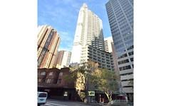 2 Cunningham St, Sydney NSW