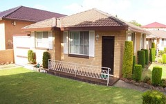 1/104 Herbert Street, Rockdale NSW