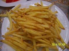 03 (dr.kattoub) Tags: syria jeddah beograd homs  ksa  serbian   serbianfood           kattoub  tammamkattoub drkattoub   drtammamkattoub