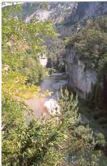mot-2002-riviere-sur-tarn-tarn-gorge-3_386x600