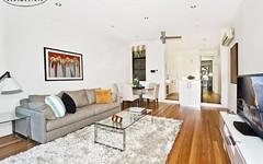 438 Glenmore Road, Edgecliff NSW