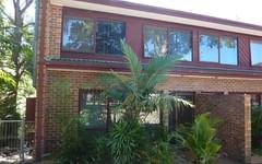 1/81 Popes Road, Woonona NSW