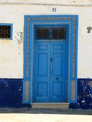 P1040521 (hartwish) Tags: morocco asilah