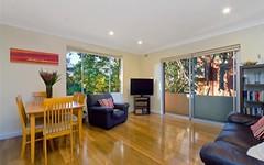 117 Regent Street, Riverstone NSW