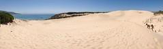 En directo desde el móvil, Duna de Bolonia, Tarifa (Chodaboy) Tags: españa beach andalucía spain playa arena duna cádiz gaspar bolonia tarifa dunas iphone panorámica chodaboy dunabolonia тарифа dunastarifa dunasbolonia