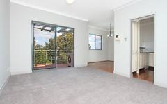 Unit 12/11 Goodchap Road, Chatswood NSW