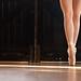 Pointe Shoes Ballet Photo, En Pointe by Array (aka Array)