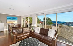 14/285-295 Bondi Road, Bondi Beach NSW